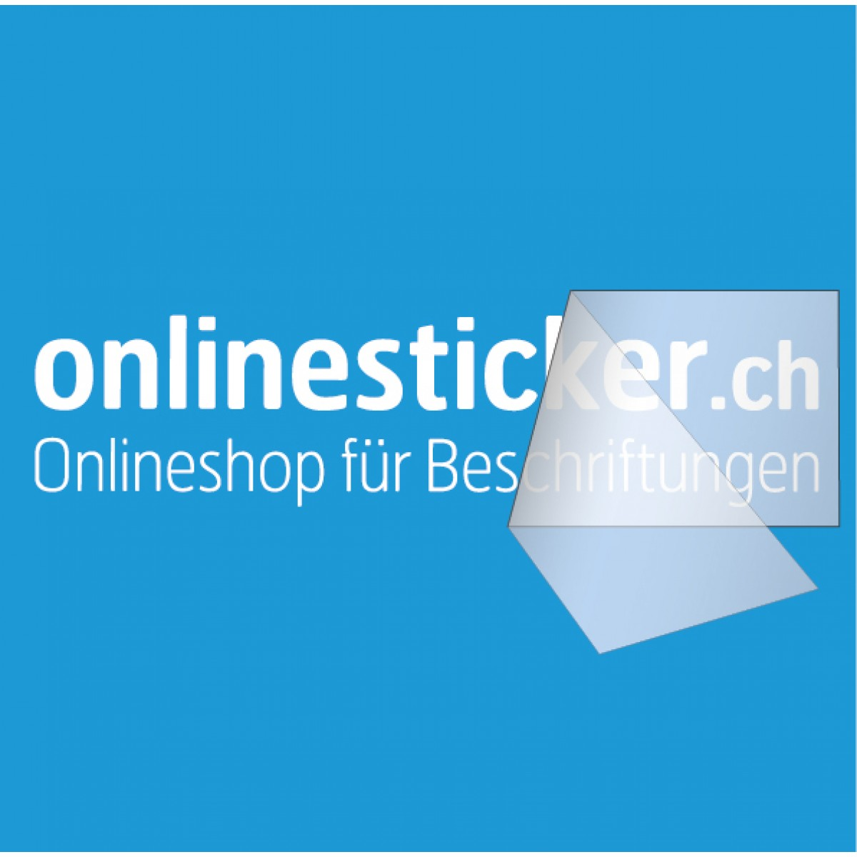 Anfrage Textaufkleber Konturgeschnitten Von Onlinestickerch