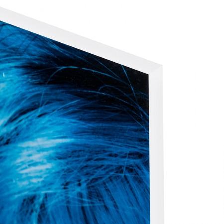 Werbeschild Hartschaum 5mm (Forex)
