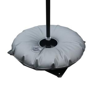 SET Bodenplatte & Wassersack