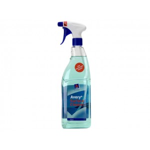 Avery Surface Cleaner Untergrundreiniger 1 Liter