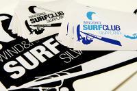 SURF Thun