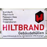 HILTBRAND