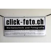 click-foto.ch