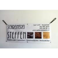 Schreinerei Steffen