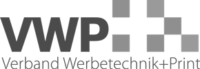 Verband Werbetechnik+Print